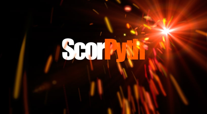 Scorpyth 5