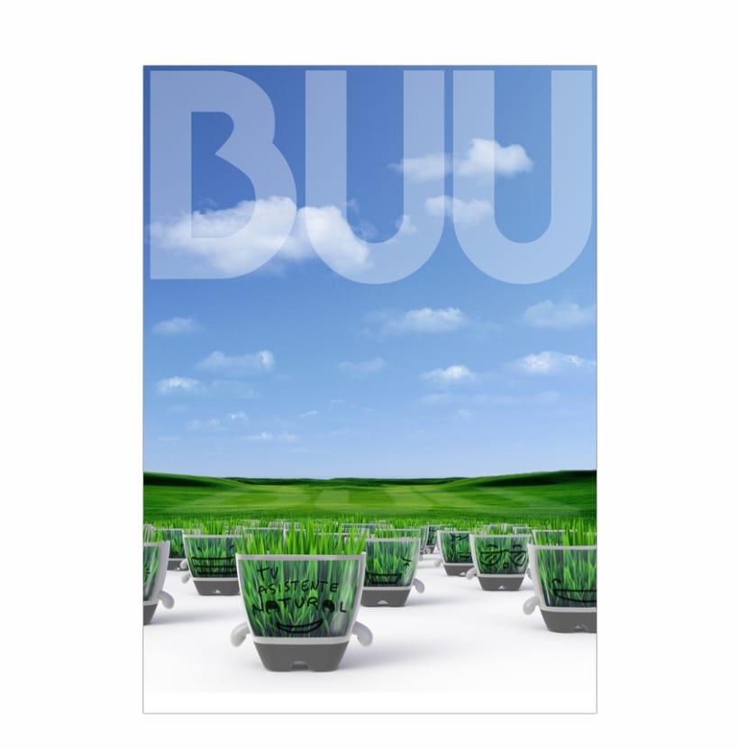 BUU 5