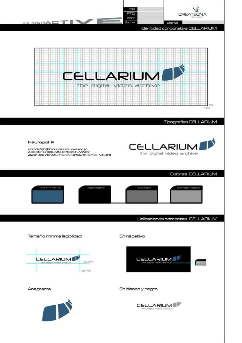packaging de software  6