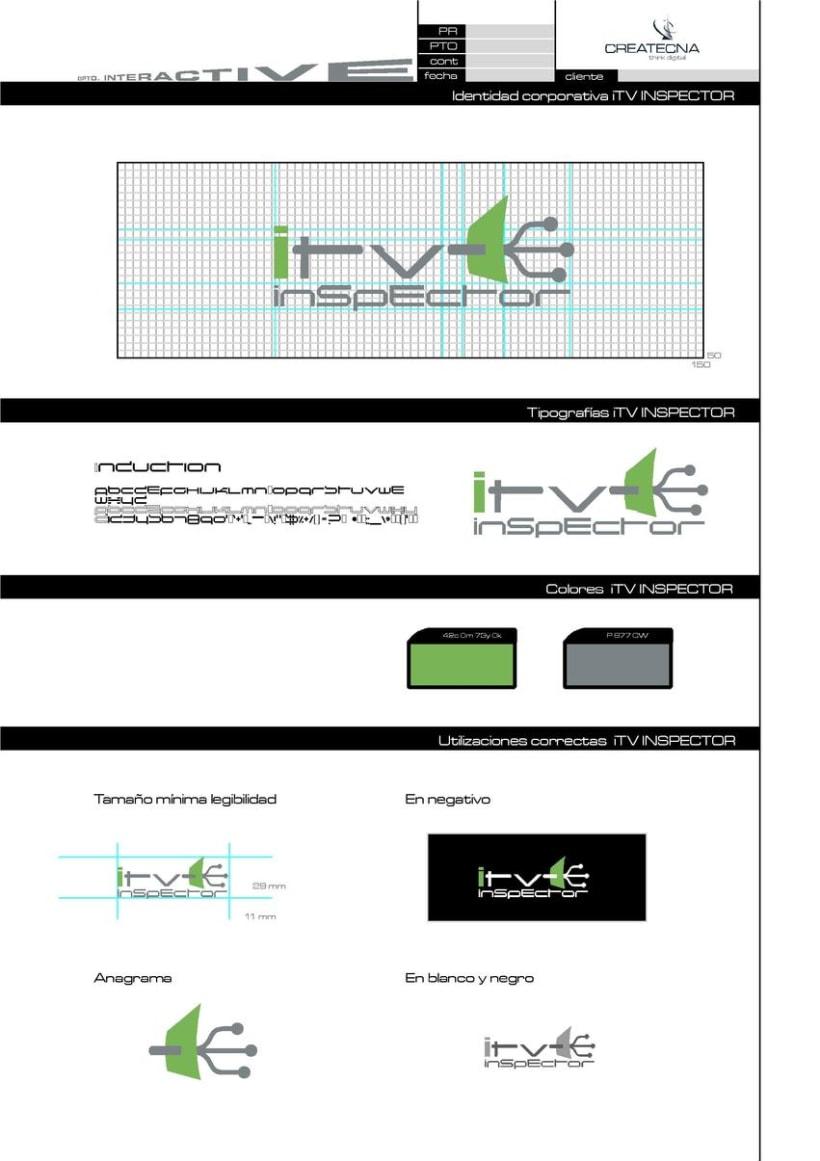 packaging de software  5