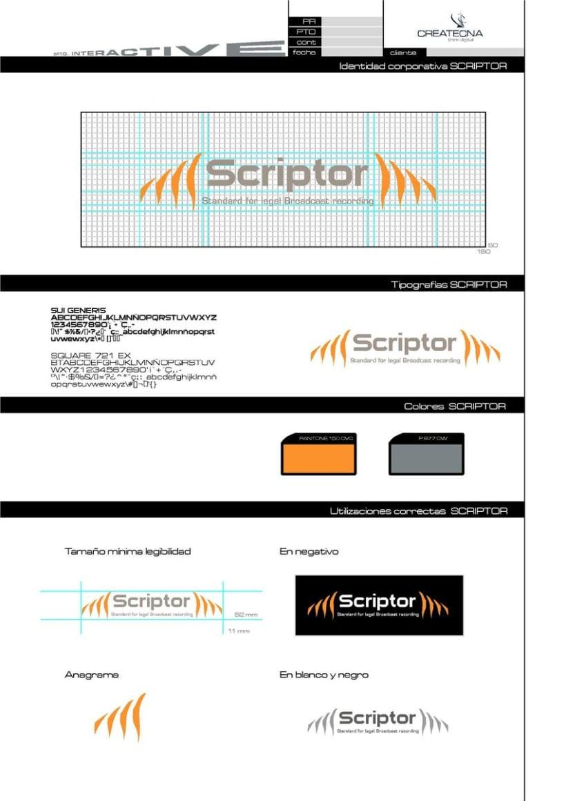 packaging de software  4