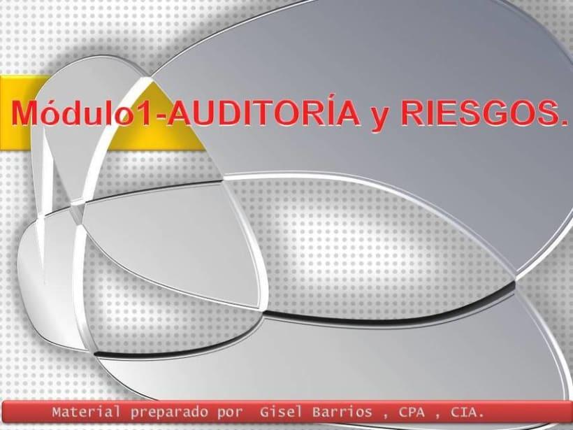 CIA,CPA 4