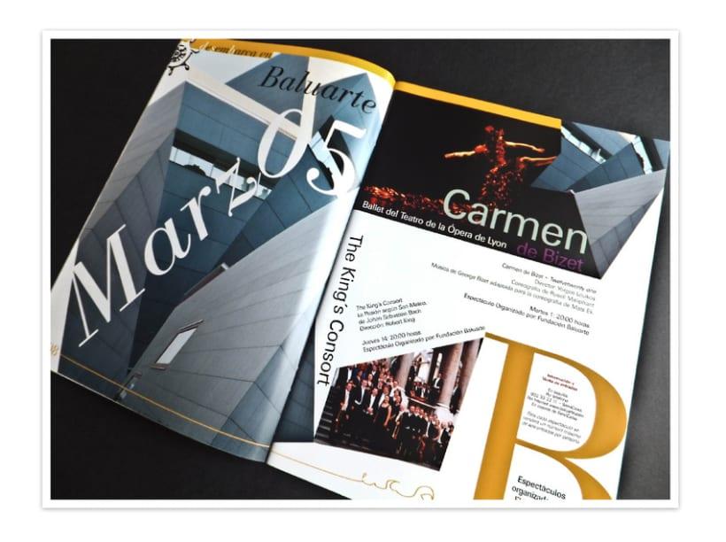 Diseño / Publicidad 15
