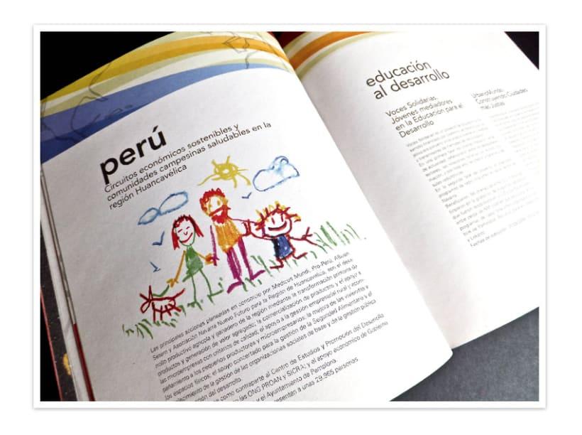 Diseño / Publicidad 16