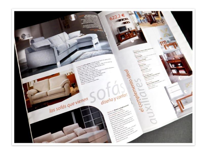 Diseño / Publicidad 8