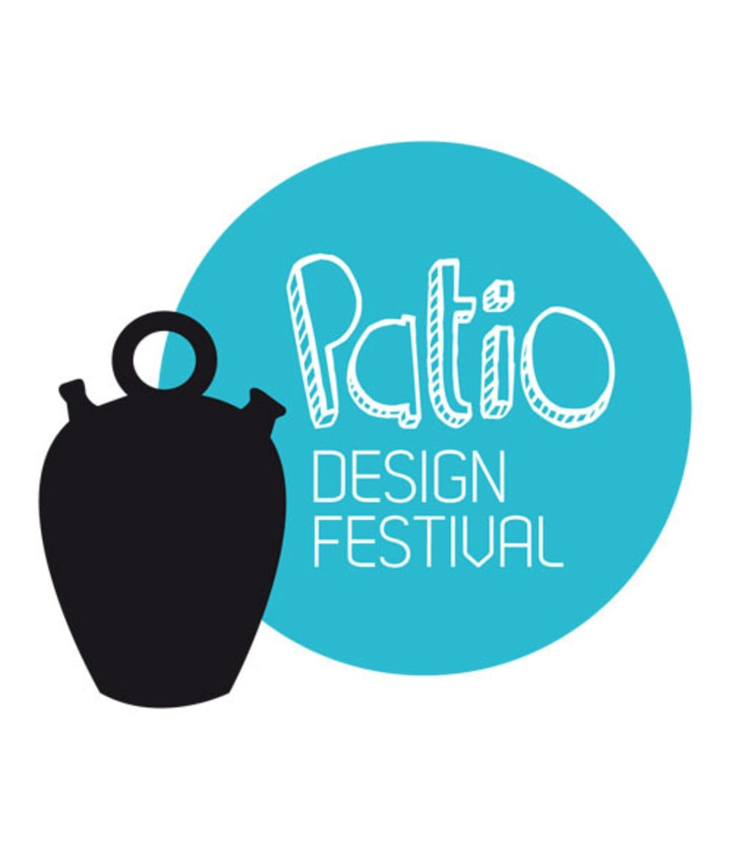 Patio Desig Festival (PFE) 2