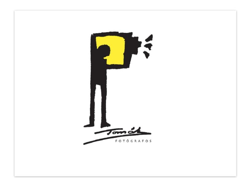 Diseño / Publicidad 10