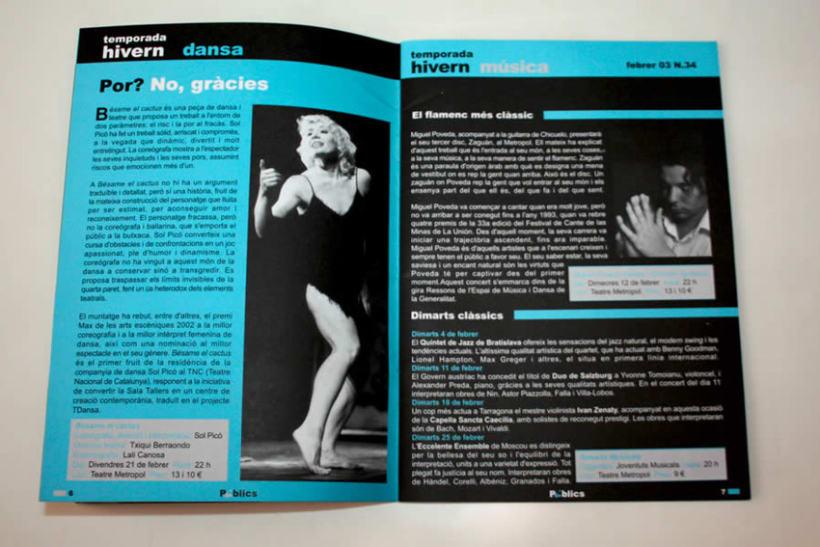Revista Públics 4
