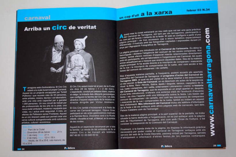 Revista Públics 2