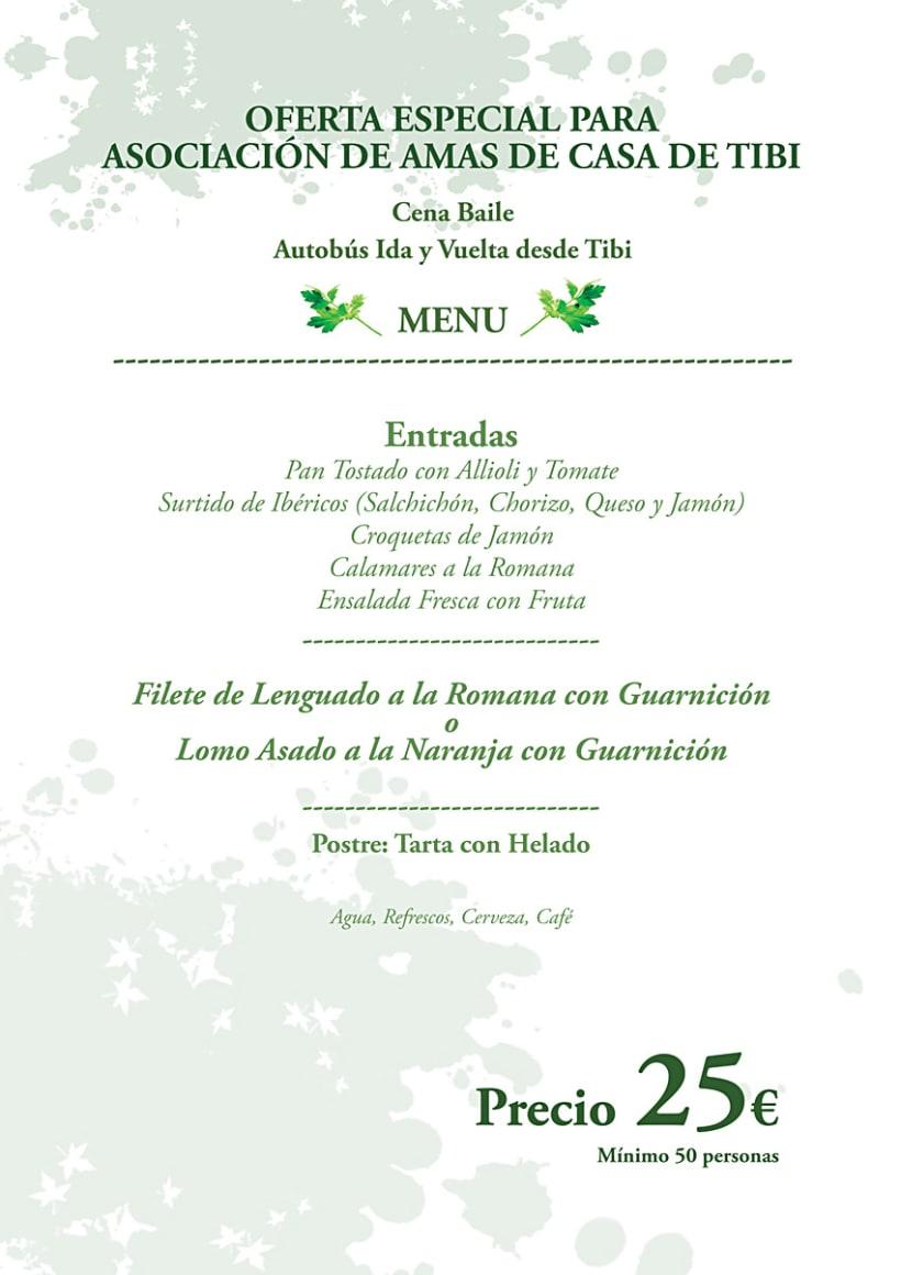 Publicidad Franquicia Zafiro Tours 6