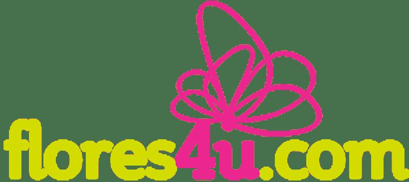 Flores4u 2