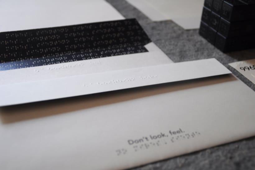 9969 Braille Brand 9