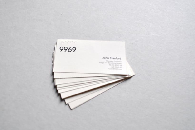 9969 Braille Brand 8