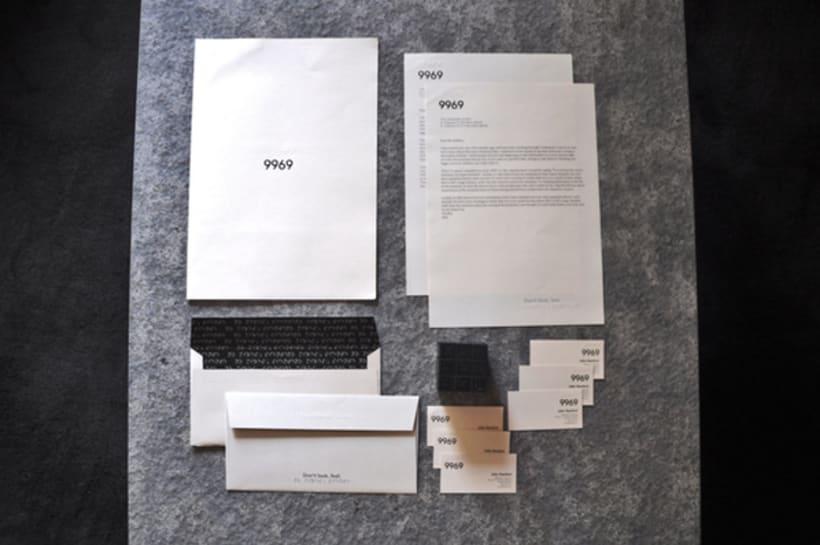 9969 Braille Brand 7