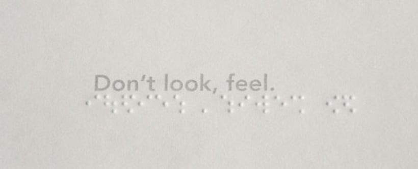 9969 Braille Brand 3