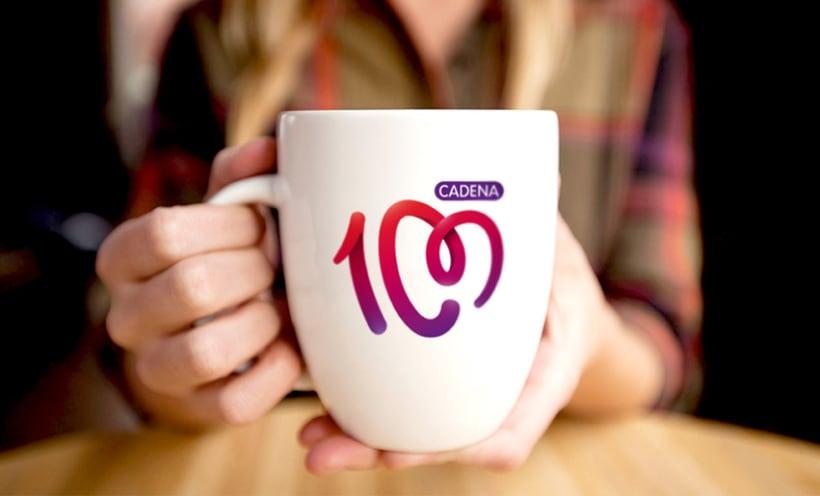 CADENA 100 11