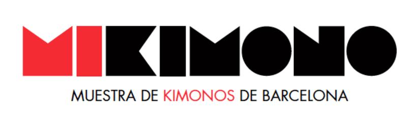 MIKIMONO 3