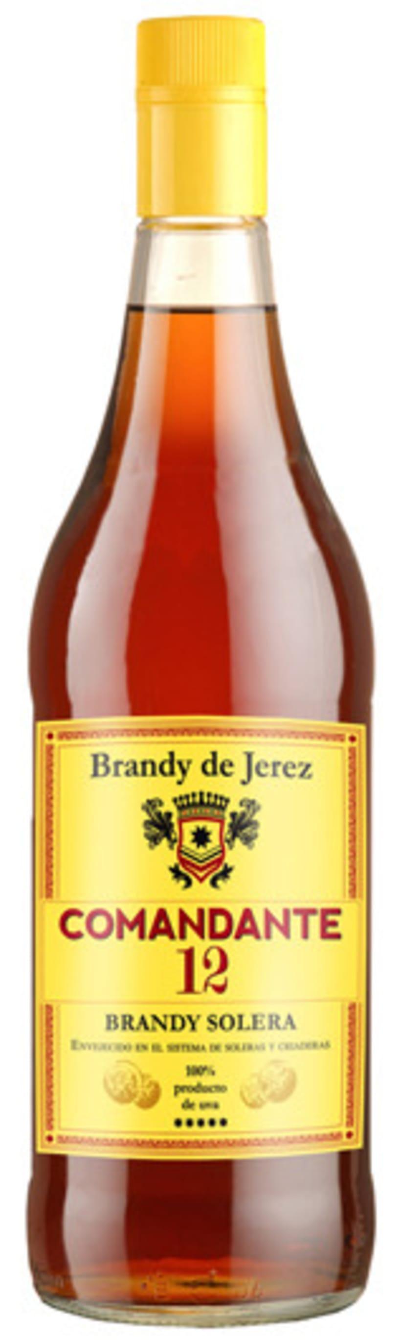 Diseño de etiquetas. Bebidas espirituosas 9