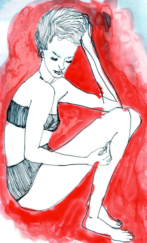 Ilustraciones libres 6