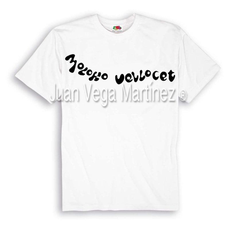 Camisetas con diseños exclusivos 74