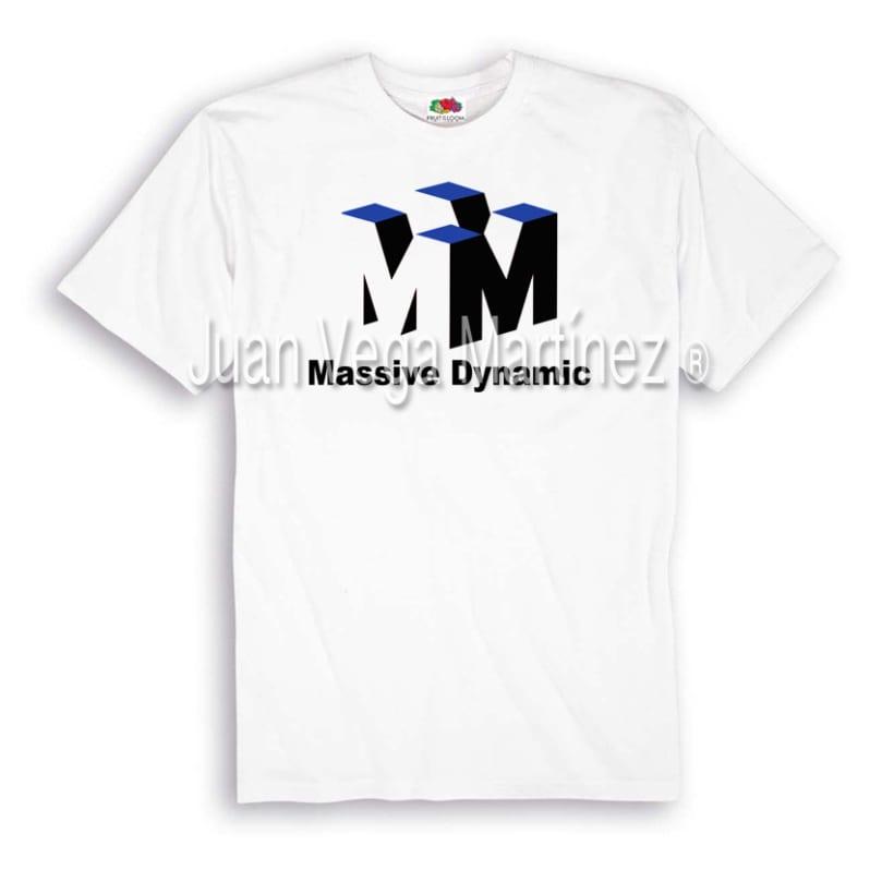Camisetas con diseños exclusivos 68