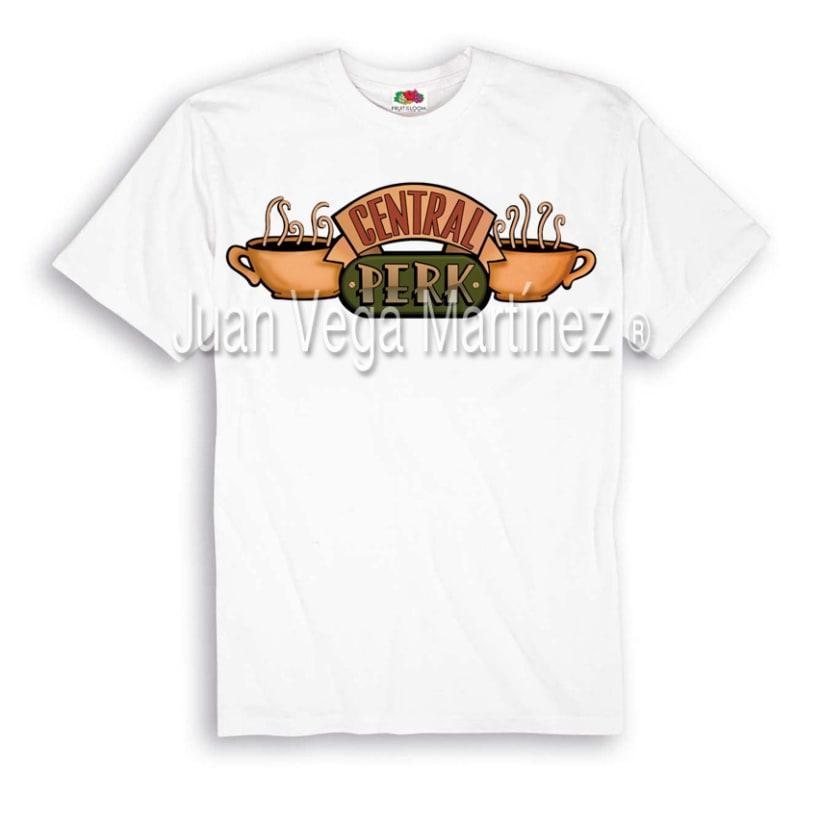 Camisetas con diseños exclusivos 66