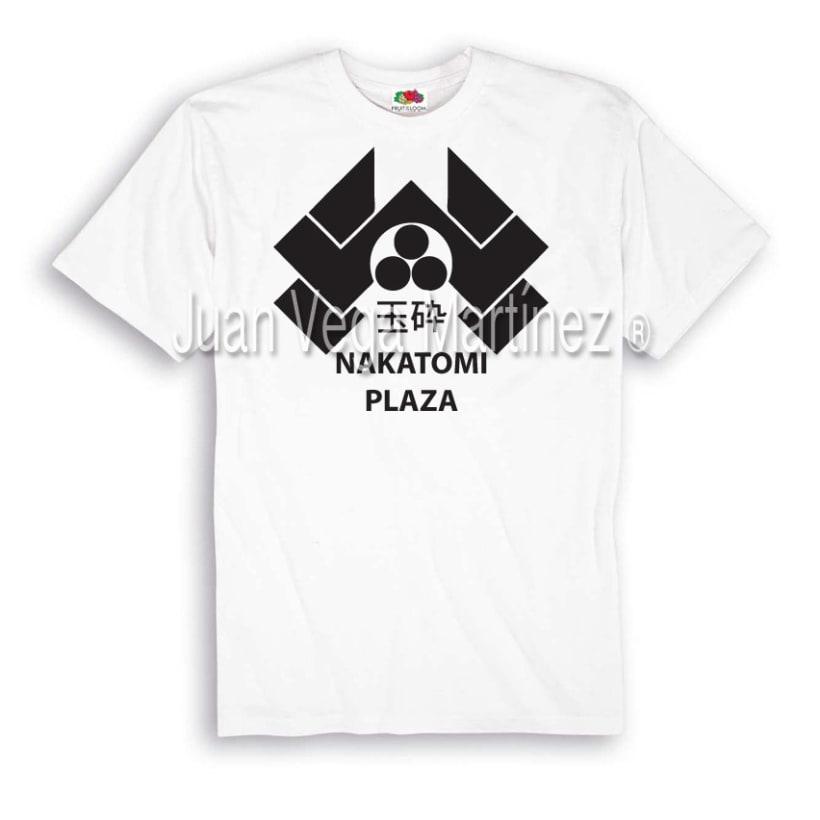 Camisetas con diseños exclusivos 64