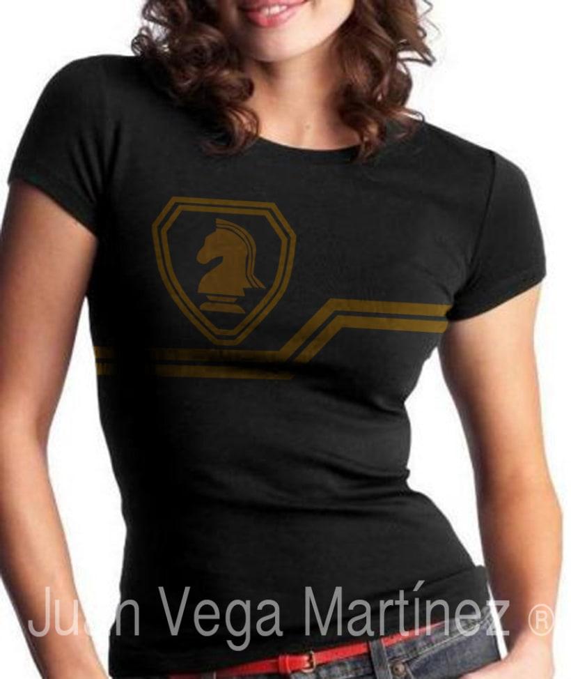 Camisetas con diseños exclusivos 77