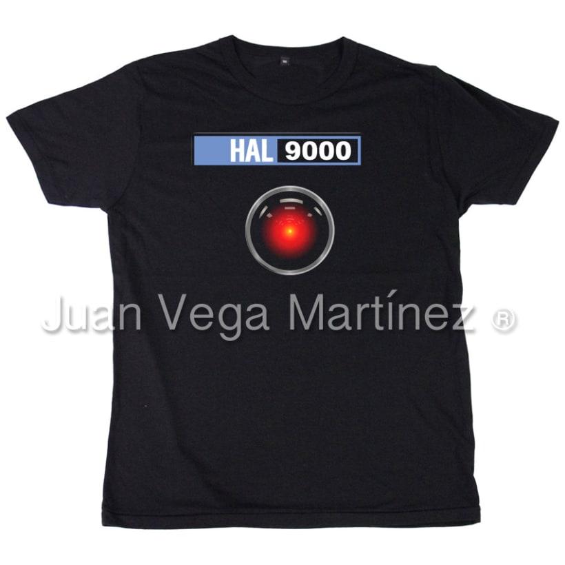 Camisetas con diseños exclusivos 62