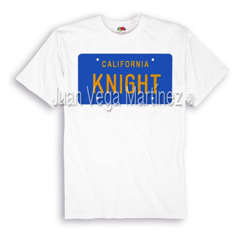 Camisetas con diseños exclusivos 76