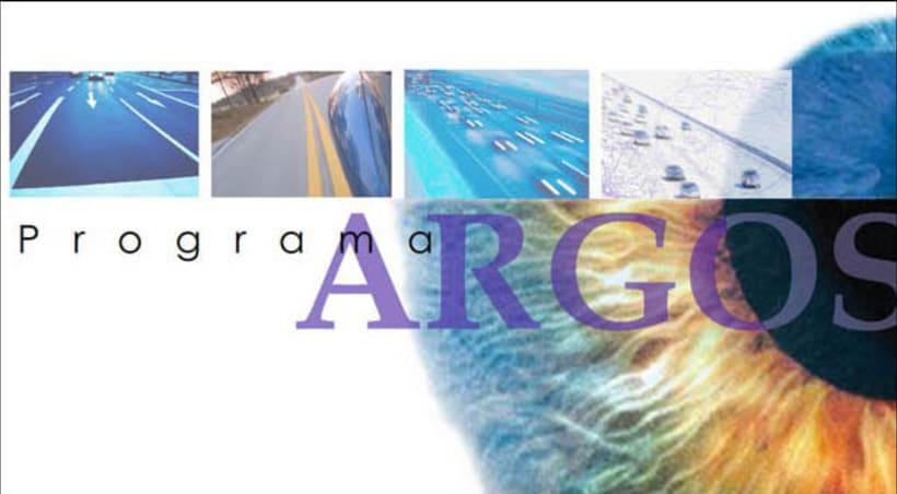 Programa ARGOS 2