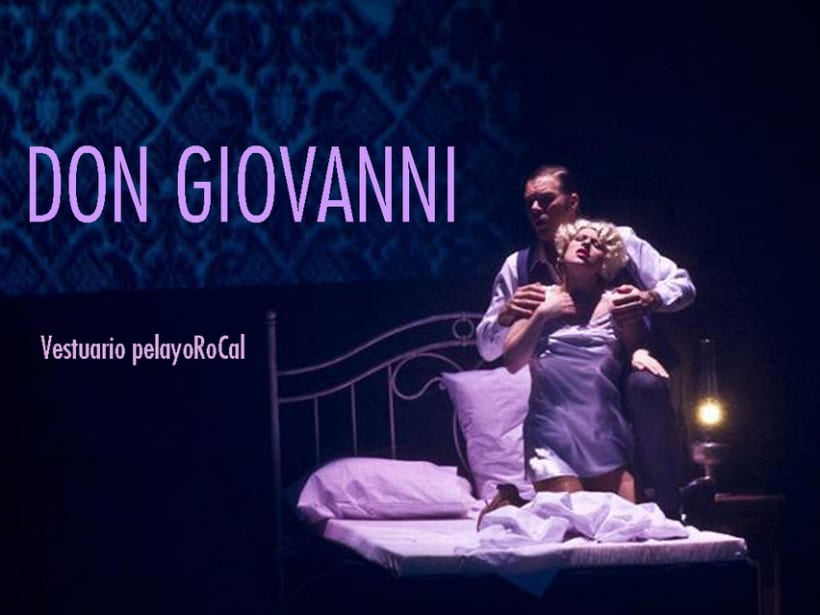 VESTUARIO DON GIOVANNI 9