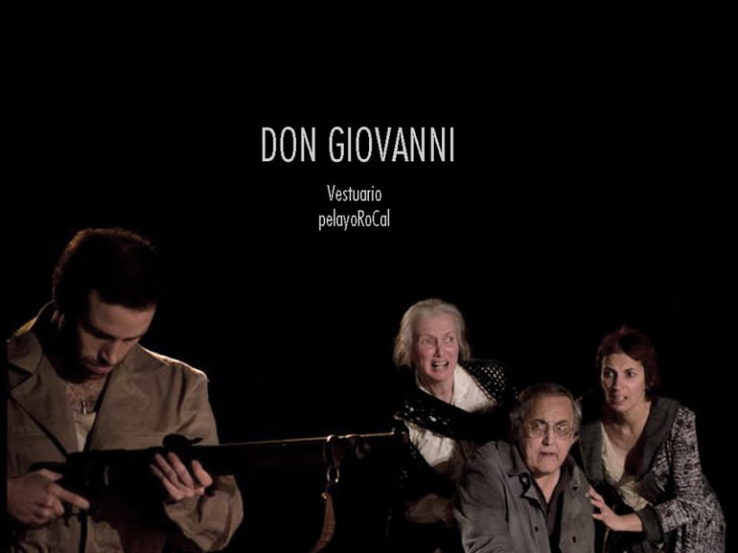 VESTUARIO DON GIOVANNI 18