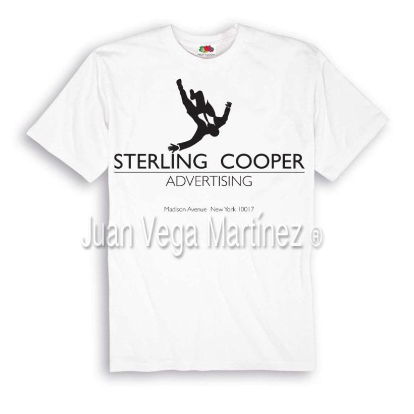 Camisetas con diseños exclusivos 56