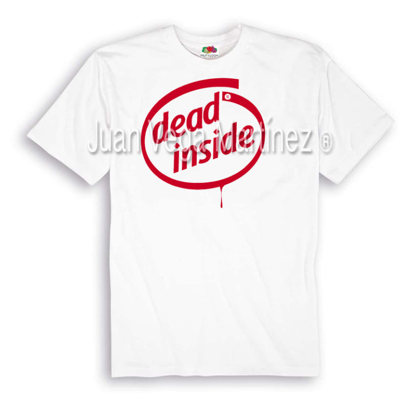 Camisetas con diseños exclusivos 51