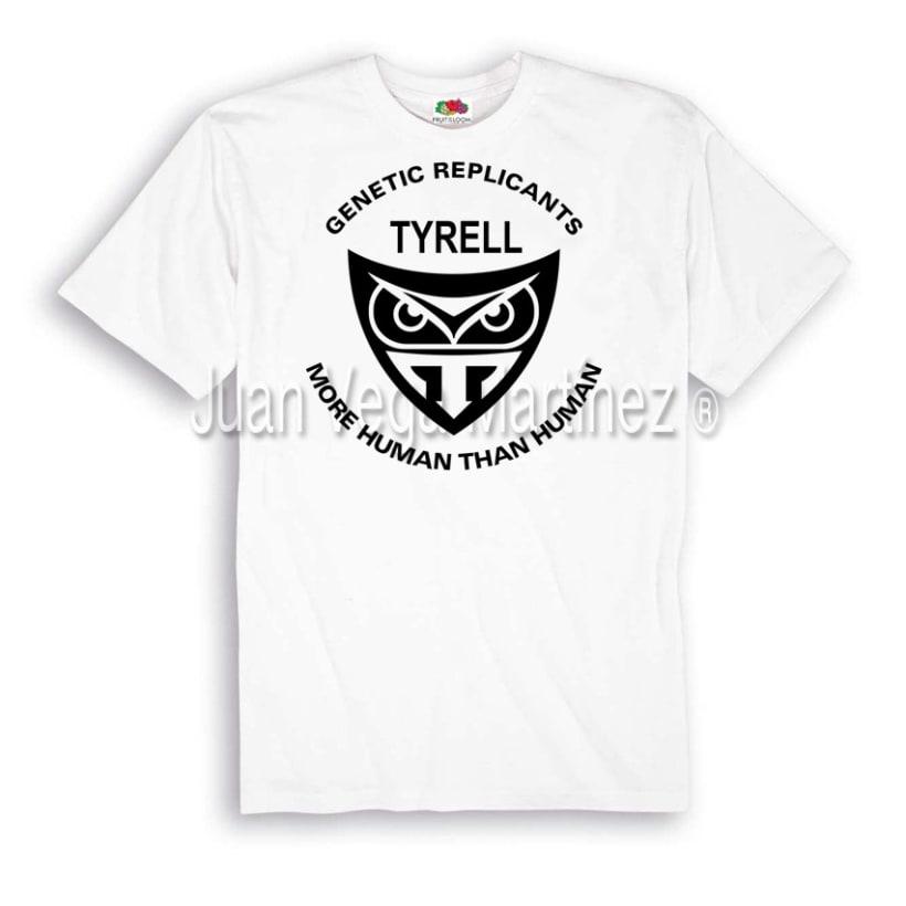 Camisetas con diseños exclusivos 47