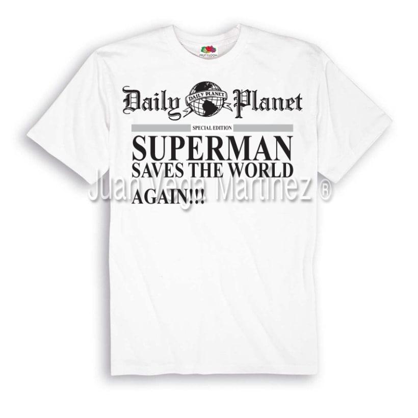 Camisetas con diseños exclusivos 41