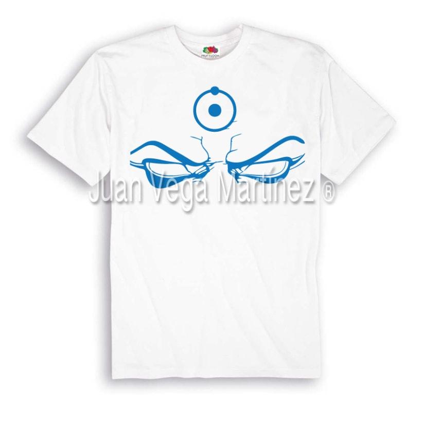 Camisetas con diseños exclusivos 39