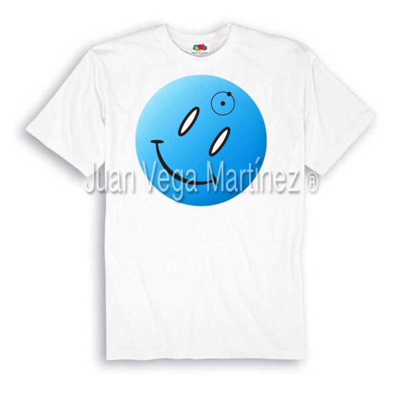 Camisetas con diseños exclusivos 38