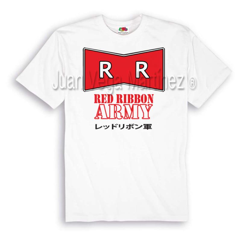 Camisetas con diseños exclusivos 89