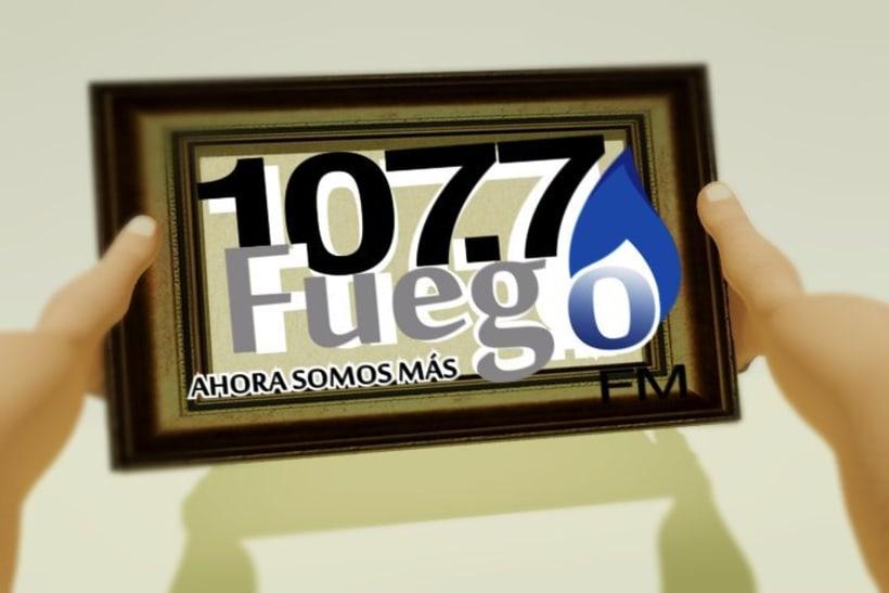 Radio - Tv 11