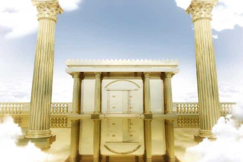 Kayros Church (0pening) 4