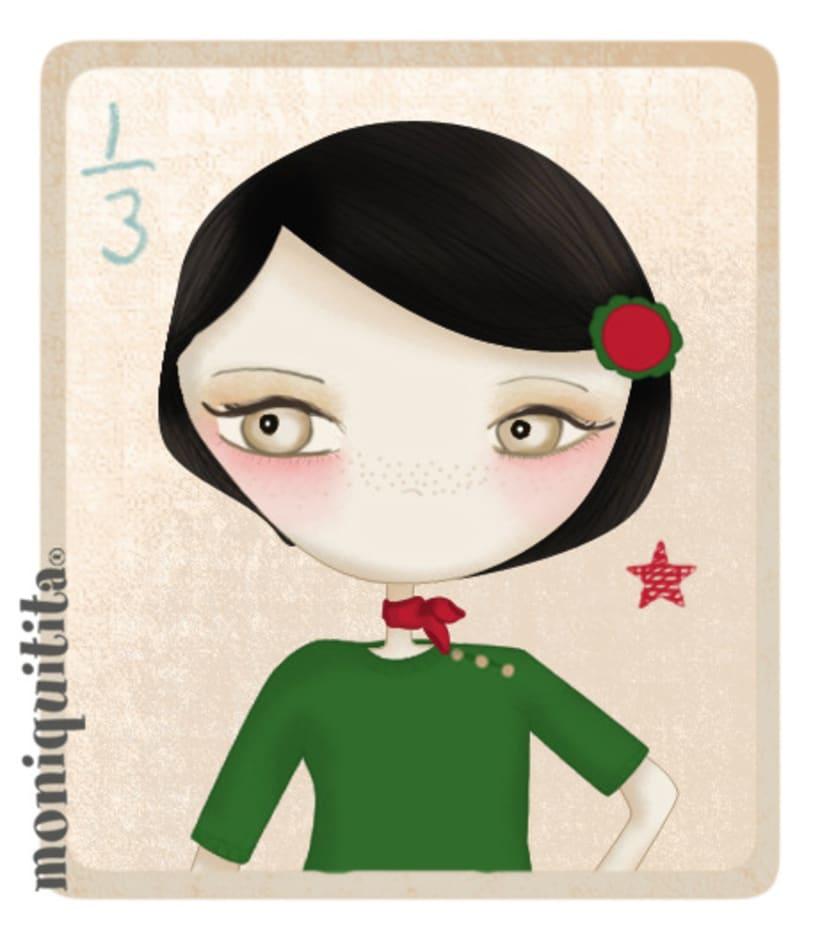 Lolitas 2