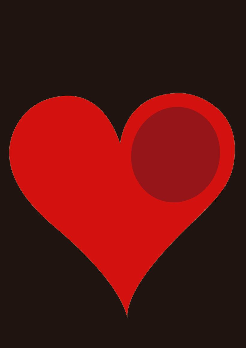 my heart 1