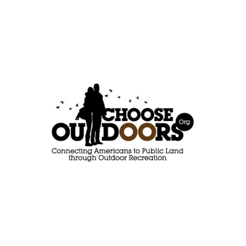 Choose Outdoors 4