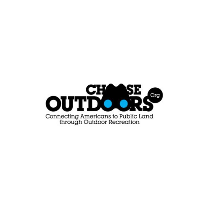 Choose Outdoors 3