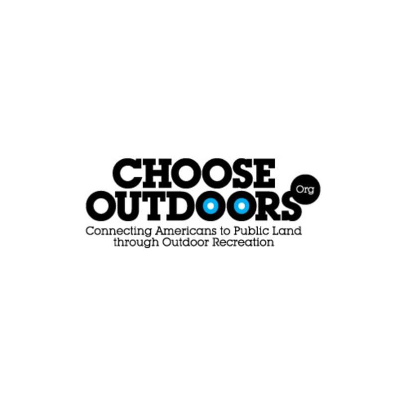 Choose Outdoors 2