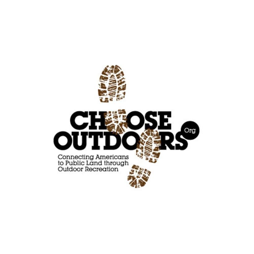 Choose Outdoors 1