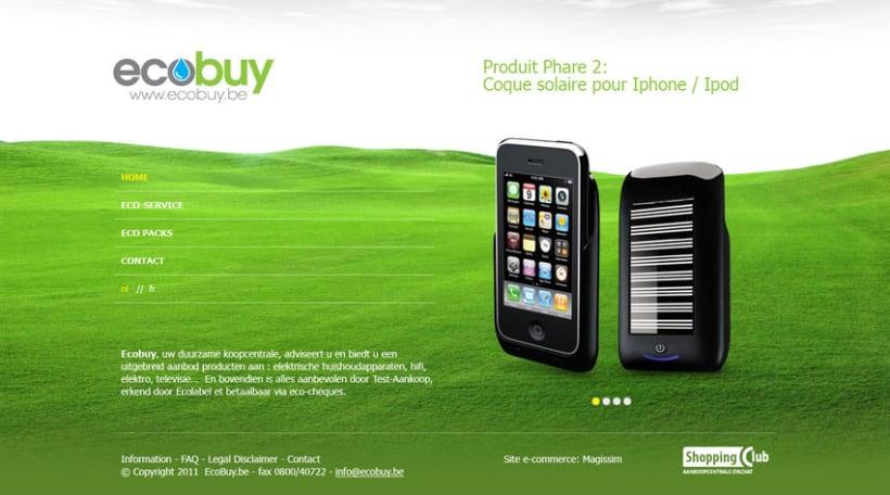 EcoBuy 4