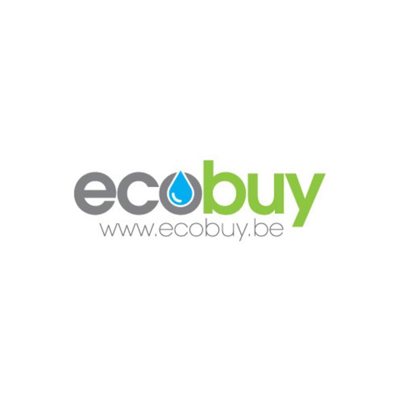 EcoBuy 1